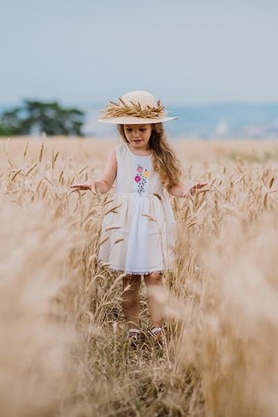 flowery-dress.jpg