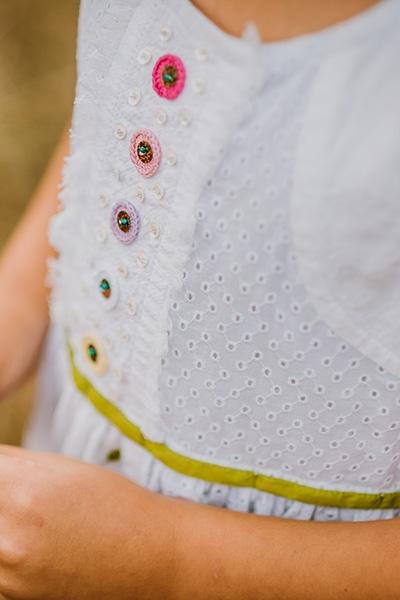 light-dress-06.jpg