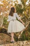 white-swan-01.jpg
