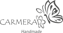 Carmerad - Butterfly Collection